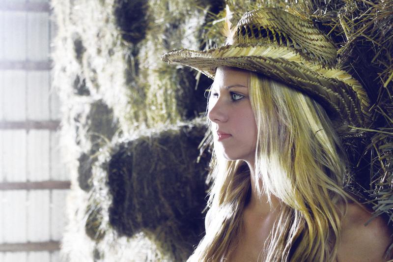 Amanda_Cowgirl_Faded